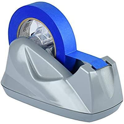acrimet-premium-tape-dispenser-jumbo-2