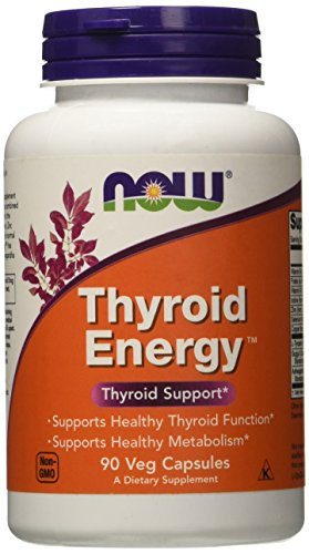 now-foods-thyroid-energy-90-vcaps