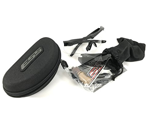 CROSSBOW Unit Issue, NSN is 4240-01-583-5742 by ESS