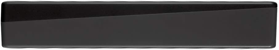 WD My Passport 5To Noir Disque Dur Externe Portable avec Sauvegarde Automatique et Protection par Mot de Passe /& Basics /Étui pour Disque Dur Portable My Passport Essentiel Noir