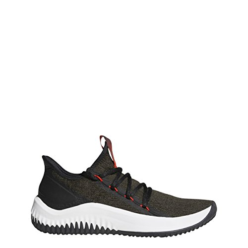 Shoe L adidas Dame Basketball A D Men's O L xzp71Uq