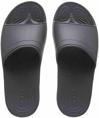 8936334f94d1e Shopping Crocs - Under  25 - Men - Clothing