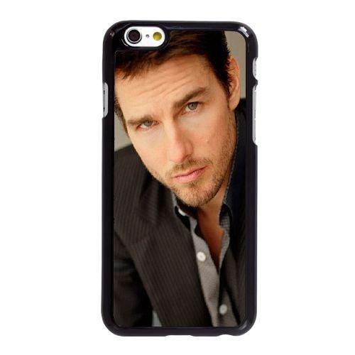 Tom Cruise Sérieux CA46MO1 coque iPhone 6 6S plus de 5,5 pouces de mobile cas coque X3ZI7D0JA