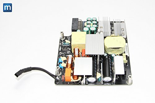 661-5299 Apple iMac 21.5'' 2.7GHz Core i5 Power Supply by Apple (Image #1)