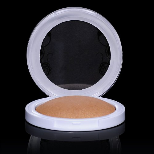 Hard Candy So Baked Bronzer - 2