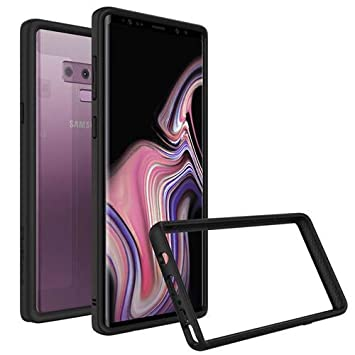 coque rhinoshield note 9 samsung