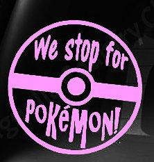 pokemon cards game boy rom - 9