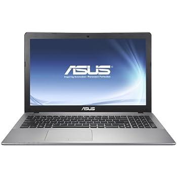 ASUS X550ZA 15.6 Inch Laptop (AMD A10, 8 GB, 1TB HDD, Dark Grey)