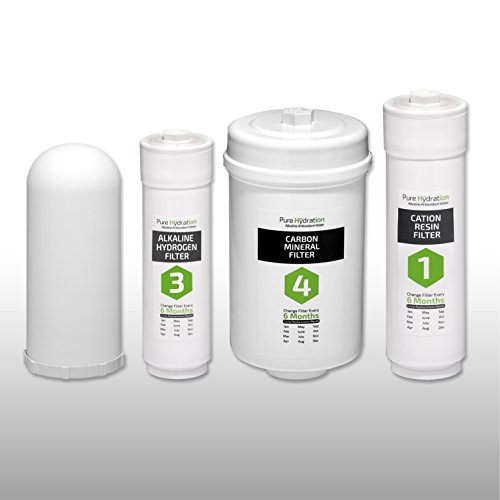pure-hydration-water-ionizer-replacement-cartridge-filter-4-pack