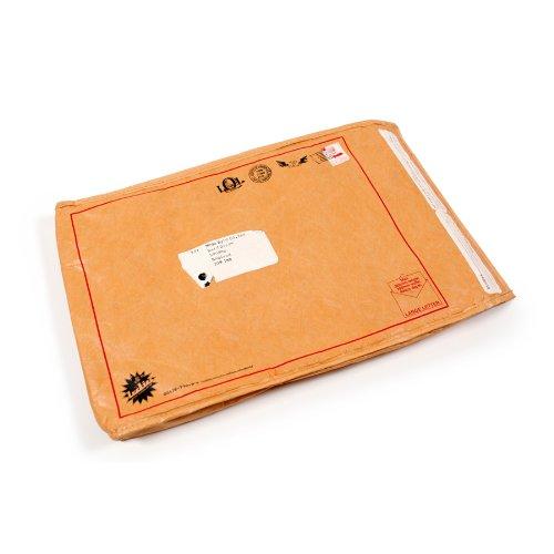 Undercover Secret Sleeve for LAPTOPS, iPad & MacBooks