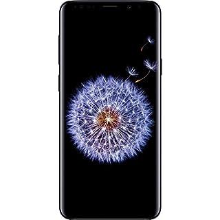 Total WirelessSamsung GalaxyS9+ 4GLTE Prepaid Smartphone