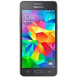 41eQseDLYbL. AC UL250 SR250,250  - Smartphone e Cellulari scontati su Amazon