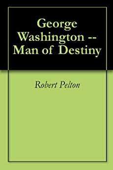 the man of destiny by george One of hundreds of thousands of free digital items from the new york public library.