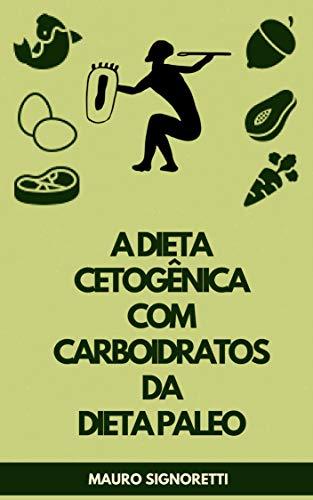 Alimentos de dieta paleo