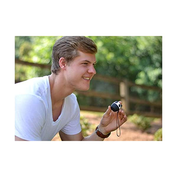 TBS2520 Mini Enceinte Bluetooth sans Fil Mini-Animal Panda - Super Mignon - 3 Watts - Fonctions Kit Main-Libre Téléphone & Selfie - Appli pour Jouer - pour iPhone Samsung Huawei etc & Tablette 5
