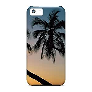 Bumper For Iphone 5c durable mobile phone New Arrival covers Runing's case