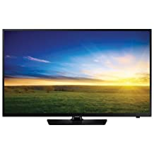 """Samsung 40"""" 1080p 60Hz LED TV (UN40H5003AFXZC) - Black"""