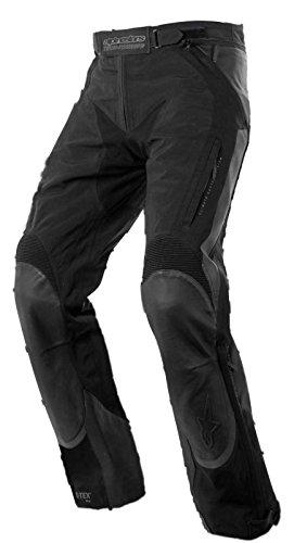 Alpinestars Tech ST Gore-Tex Pants - 54 Euro/Black