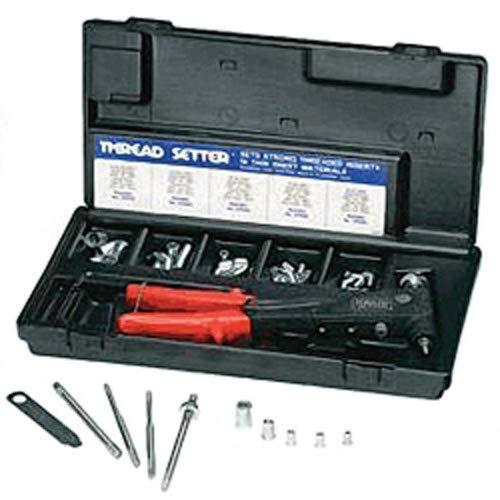 - OKSLO Marson 39302 Thread-Setter Tool in Plastic