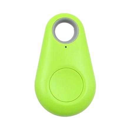 Bluetooth 4.0 Buscador Inteligente bidireccional Alarma ...