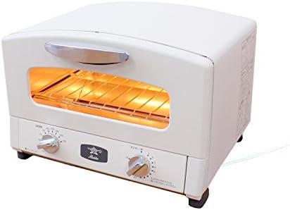 アラジン オーブン トースター