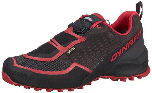 3 Speed dynafit asfalto Mtn cremisi Gtx Größe Farbe Dynafit 5 8HdRqgxR