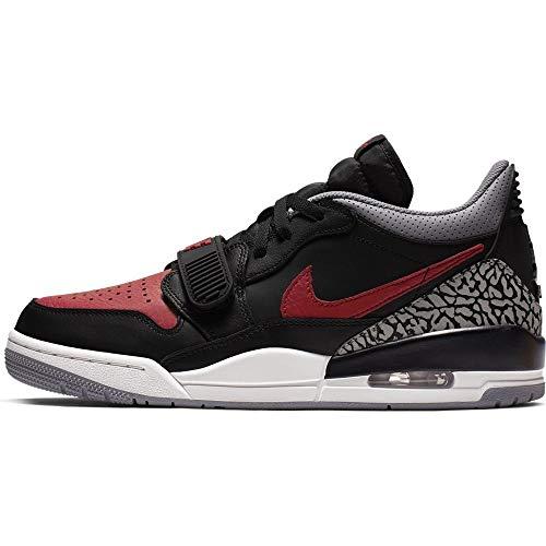Jordan Air Legacy 312 Low (Jordan Mens Shoes)