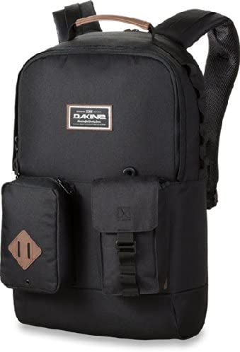 Dakine Mod Backpack