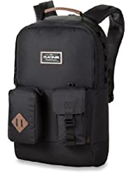 Dakine Mod Backpack