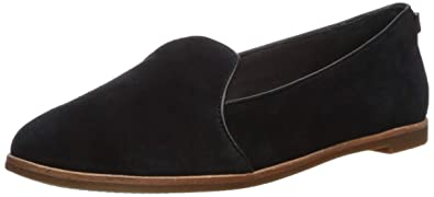 f7dcde0155d UGG Women's Bonnie Driving Style Loafer