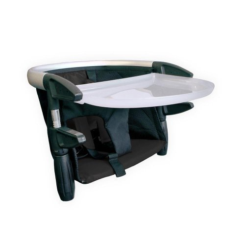 phil&teds Lobster High Chair by phil&teds