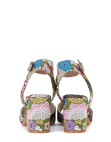 Madden by Multi Ankle Steve Sandals Japanese qagTw0qxZ