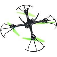 Boyiya JJRC H98 2.4GHz 4CH 6-Axis Drone With 0.3MP Camera Headless RC Quadcopter