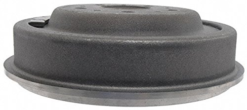 ACDelco 18B479 Professional Rear Brake Drum Assembly