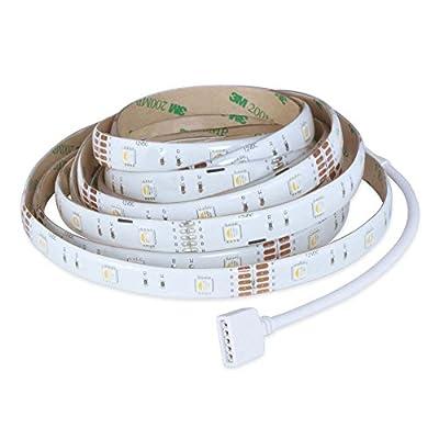 Ecolight LED Reel Tape Light