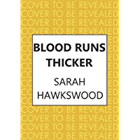 Blood Runs Thicker: The must-read mediaeval mysteries series (Bradecote and Catchpoll Book 8) (English Edition)