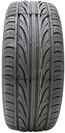 Thunderer Mach III R702 All-Season Radial Tire 265//50R20 127V