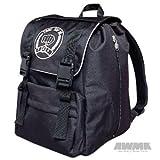 ProForce TSD Expandable Backpacks