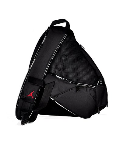 5546c7a1825b Buy one shoulder backpack nike   OFF37% Discounted