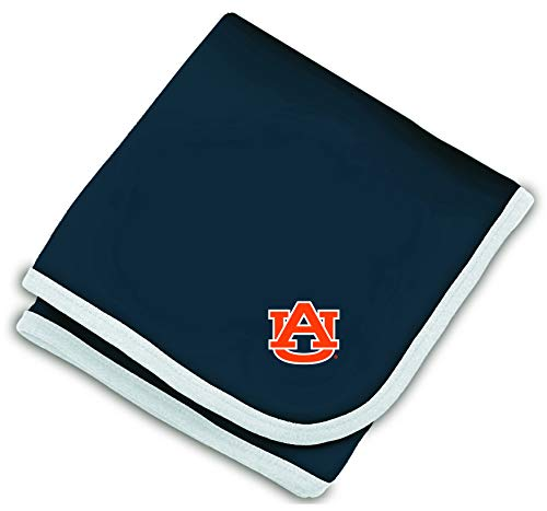 (Auburn Tigers NCAA Baby Newborn Infant One Size 30