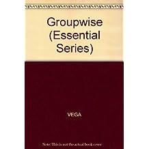 Groupwise for Windows 3.1 Essentials