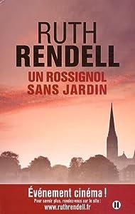 """Afficher """"Un rossignol sans jardin"""""""