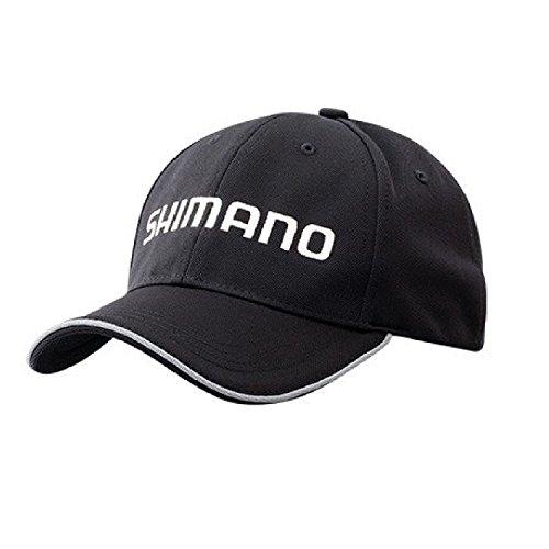SHIMANO(시마노) 스탠다드 캡 CA-041R