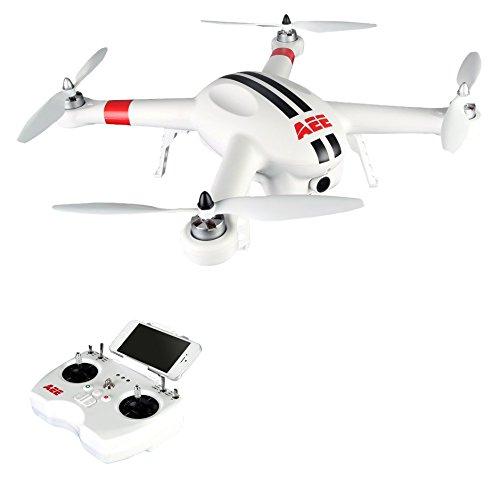 AEE Technology AP10Pro Pro Drohne