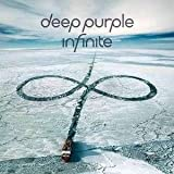 Infinite(180g LTD. - 45RPM) 2LP+1DVD+1sigle 7