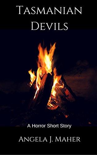 Tasmanian Devils: A Horror Short Story