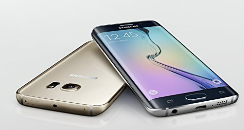 Samsung-Galaxy-S6-edge-51-inch-UK-SIM-free-Android-Smartphone