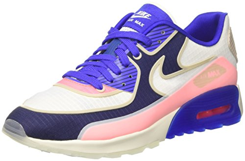 Mujer Blue NIKE Zapatillas Blue Ultra Multicolor 0 para 2 Paramount 90 Sail MAX Sail Wmnsair Si Binary 0TTqwaAzr