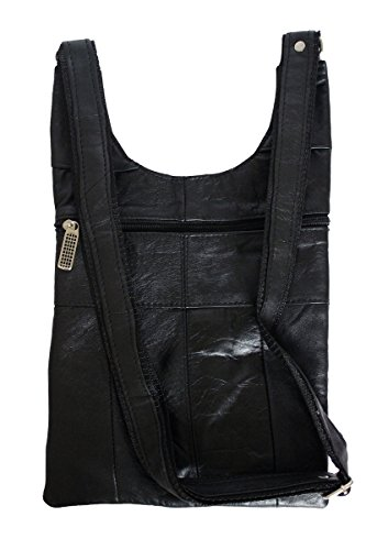 Handbag Bag Lady Satchel Hoc Messenger Womens Cross Hombro Cartera Body 6xHwXq8X4