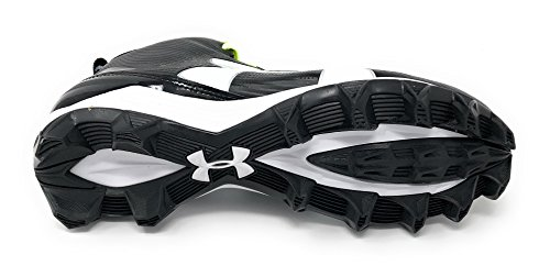 Black White Under Crusher Under Crusher White Armour Armour Crusher Black White Under Black Under Armour Armour qECrE1